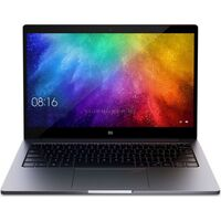 Ноутбук Xiaomi Mi Notebook Air 13.3 2019 I7 8/512 GB/ GeForce MX 250  JYU4149CN