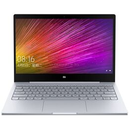 Ноутбук Xiaomi Mi Notebook Air 12.5 2019 I5 4/256 GB (JYU4138CN)