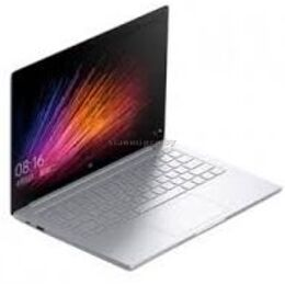 "Xiaomi Mi Notebook Air 12.5"" m3 4/128GB (jyu4013cn)"