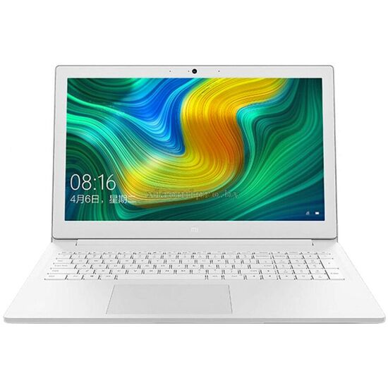Ноутбук Xiaomi Mi Notebook 15.6 I3 4/256 GB JYU4113CN