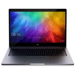 Ноутбук Xiaomi Mi Notebook Air 13.3 i7 8550U 8 / 256 ГБ,  GeForce MX250 2019г JYU4120CN