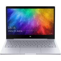 Ноутбук Xiaomi Mi Notebook Air 13.3 2019 JYU4150CN