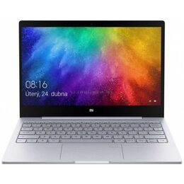Ноутбук Xiaomi Mi Notebook Air 13.3 2019 JYU4151CN