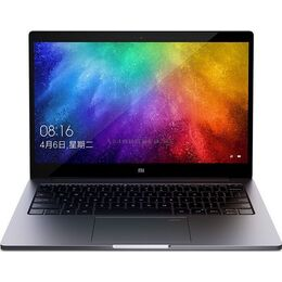 Ноутбук Xiaomi Mi Notebook Air 13.3  i7   8/ 256 ГБ   GeForce MX150  JYU4051CN