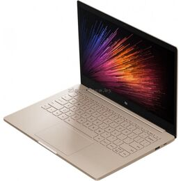 "Ноутбук Xiaomi Mi Notebook Air 12.5"" 2019 M3 4GB/128GB SSD Gold JYU4115CN"