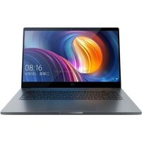 Ноутбук Xiaomi Mi Notebook Pro 15.6 Enhanced Edition 2019 i7 16Gb/1024 ГБ GTX 1050 (JYU4199CN)