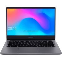 Ноутбук Xiaomi RedmiBook 14 2019 i5  8/1024  ГБ SSD, NVIDIA GeForce MX250  JYU4183CN