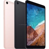 Планшет Xiaomi Mi Pad 4 Plus LTE 128GB