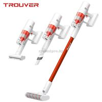 Беспроводной пылесос Trouver Power 11 Cordless Vacuum Cleaner (EU)