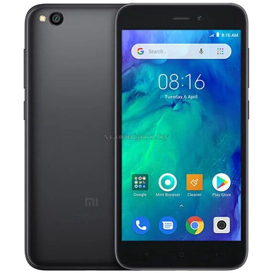 Смартфон Xiaomi Redmi Go 1GB/8GB Global