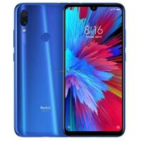 Смартфон Xiaomi Redmi Note 7 M1901F7E 4GB/64GB