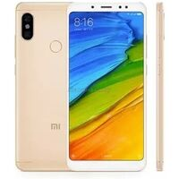 Смартфон Xiaomi Redmi Note 5 4GB/64GB MEE7S