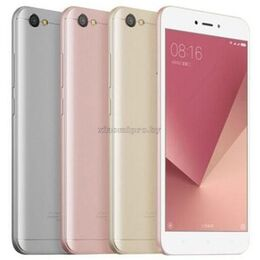 Xiaomi Redmi Note 5A 4GB/64GB