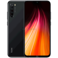 Смартфон Xiaomi Redmi Note 8 6GB/128GB китайская версия