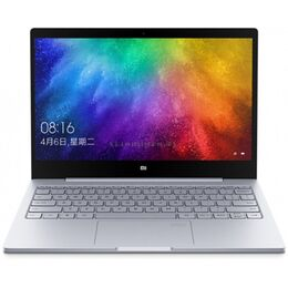 Xiaomi Mi Notebook Air 12.5 2019 M3 4/128 ГБ Intel UHD Graphics 615 (JYU4116CN)